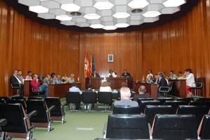El Ayuntamiento insta a la Generalitat a crear una nueva escuela de Educación Especial en L'Hospitalet