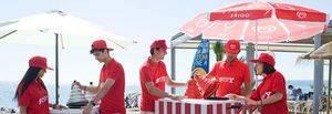 Unilever prevé emplear a 500 jóvenes este verano