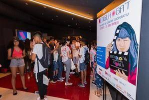 El festival MetropoL'His – GlobaL'H convoca una nueva edición