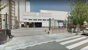 Gallina Blanca anuncia que cerrará su planta en Sant Joan Despí