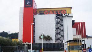 Grupo Gallo invierte en Cataluña 3 millones de euros en la planta de Sant Vicenç dels Horts