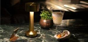 Gastón Acurio monta una taberna peruana en el Mandarin Oriental