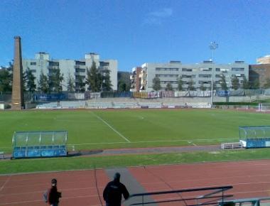 Gavà tendrá su primer Gran Premio de Marcha Atlética 'Ciutat de Gavà'