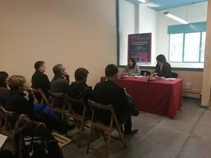 Gavà empieza el proceso de transformación del histórico edificio de la Unión de Cooperadores