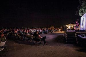 Collbató se prepara para un fin de semana intenso con el Festival Gong y el Inspira Montserrat
