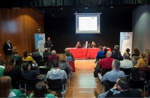 El Proyecto Green Play fomenta los valores deportivos en la comarca