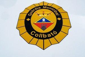 CCOO denuncia precariedad laboral en la guardia municipal de Collbató