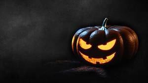 Experiencia terrorífica de Halloween en Corbera