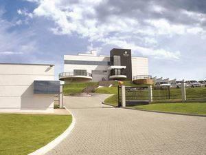 Indukern compra el 75% de la sociedad brasileña Hexus Food Ltda