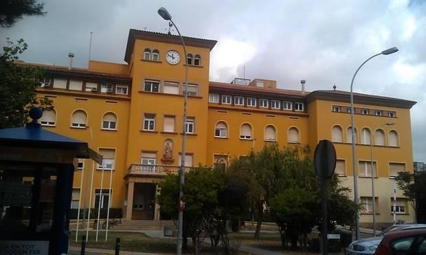 El nou hospital de Sant Llorenç s'enllestirà al 2019