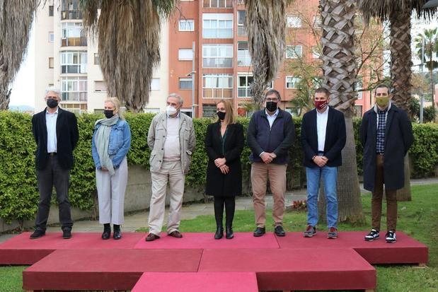 Seis municipios del Baix Llobregat Nord aunarán esfuerzos en la alimentación saludable para remontar la crisis