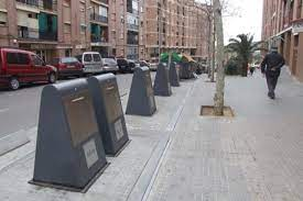 Comienza la huelga indefinida en el servicio de recogida de basuras y limpieza viaria de Sant Feliu