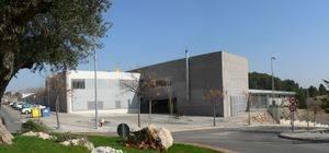 Més a prop l'ampliació de l'Institut de Montserrat Colomer de Sant Esteve Sesrovires