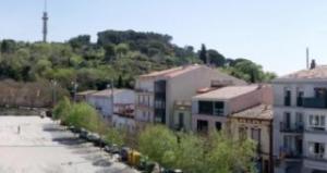 L'Associació de Veïns de Vista Alegre de Castelldefels aposten pel canvi generacional