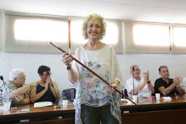 La sociovergencia aparta sus rencillas en Corbera y Sant Esteve Sesrovires