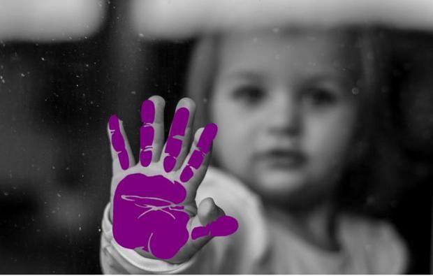 Sant Boi pone en marcha el servicio de atención de niños y niñas víctimas de violencia machista