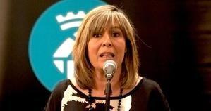 La alcaldesa de L'Hospitalet, Núria Marín (PSC), imputada por malversación