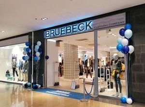 Vilamarina celebra la apertura de dos nuevas tiendas de moda para todos los públicos