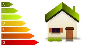 Viladecans premia l'estalvi energètic