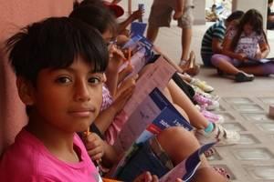 La Asociación Educativa Itaca, reconocida de nuevo a nivel internacional en la XVI edición de los Premios Ciudadanos