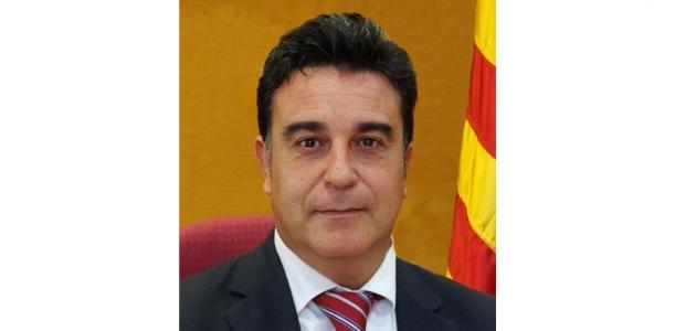 Anticorrupción denuncia al ex alcalde de Cervelló por cobrar 155.067 euros sin trabajar