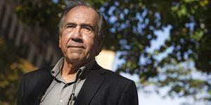 Joan Margarit gana el Premio Cervantes