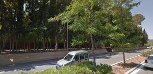 ¿Avenida Juan Carlos I o de la República? El debate está servido en Gavà