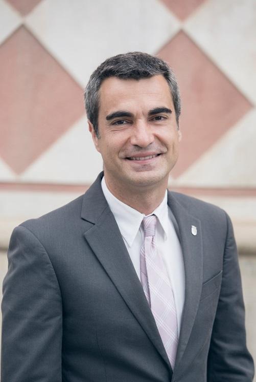 El alcalde de Molins, Joan Ramon Casals, aboga por cerrar las fronteras con España