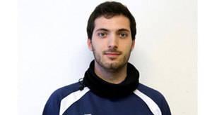 Mor de forma sobtada el jove entrenador de bàsquet del CB Martorell Jordi Fusalba