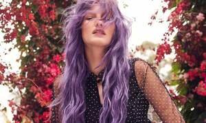 Nuevos colores y cortes de pelo para dar la bienvenida al otoño 2021
