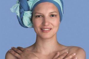 ¿Cómo afecta el cáncer a la piel y qué cuidados necesita?