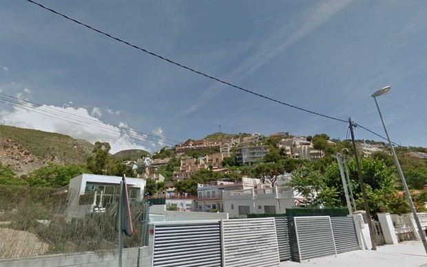 Sitges suspende la consulta sobre la anexión de Les Botigues a Castelldefels