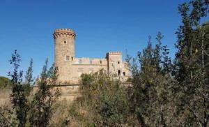 Els propietaris de Torre Salvana demanen l'expropiació a l'Ajuntament de Santa Coloma de Cervelló