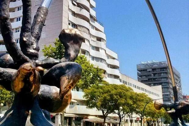 L'Hospitalet de Llobregat recupera puestos de trabajo en este segundo trimestre del año