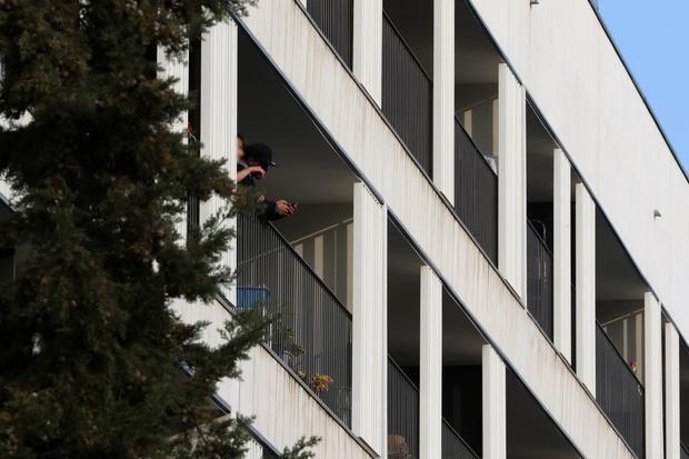 Sant Andreu rebajará el IBI un 30% a propietarios de pisos vacíos que los alquilen a un precio asequible