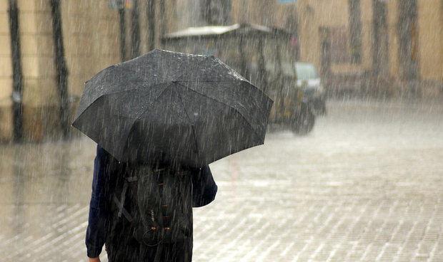 Se mantiene la alerta en el Baix por temor a que se forme un ciclón mediterráneo casi tropical