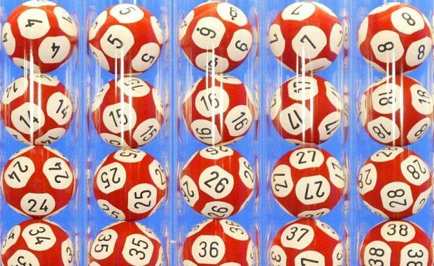 El sorteo del Niño cae en Esplugues y El Prat