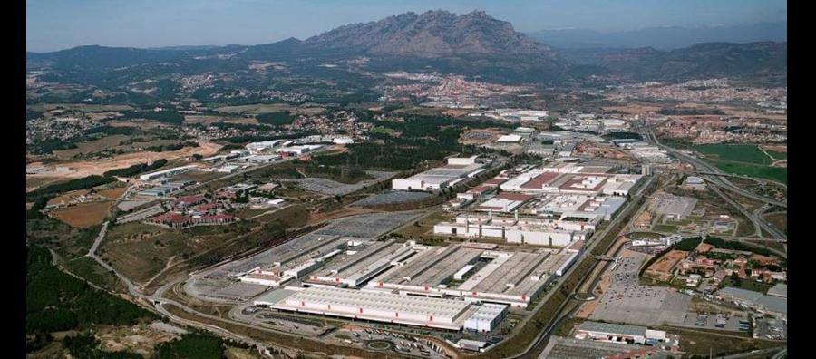 Luz verde al plan urbanístico y económico que dará un vuelco al Baix Llobregat Nord