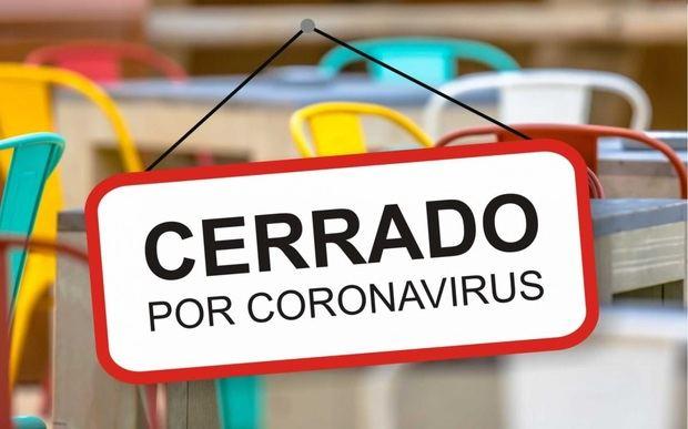 100.000 empresarios se suman a la macrodemanda gestada en el Baix por la ruina económica de la pandemia
