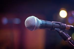 Cornellà busca talentos en su particular concurso de La Voz