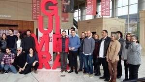 La coproducció de Teatres en Xarxa portarà al Baix l'obra 'Maria Rosa' d'Àngel Guimerà