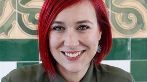 Tres días de luto en El Prat por la muerte de la teniente de alcalde Marta Mayordomo
