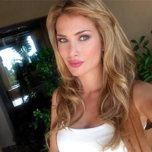 La santfeliuenca Mireia Lalaguna, Miss Món 2015