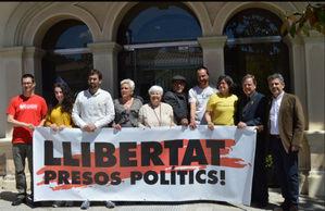 Febrero (ERC) asume la alcaldía de Corbera después de la moción de censura a Boladeras (PSC)