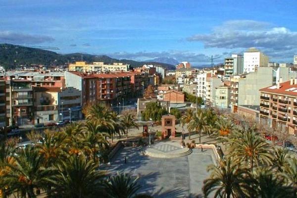 El Ayuntamiento de Molins de Rey amplía los plazos de solicitud de tres convocatorias de subvenciones dirigidas a autónomos
