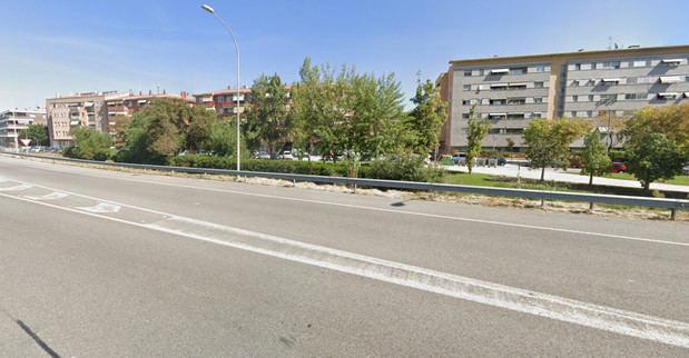 Los días 9 y 10 de agosto se realizarán trabajos de asfaltado en Molins de Rey