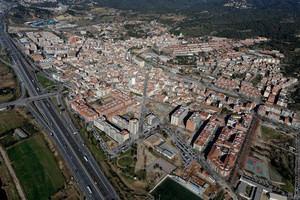 El Ayuntamiento de Molins de Rey otorgará subvenciones a las entidades para recuperarse de los efectos provocados por la COVID-19