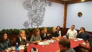 La gastronomia i la mobilitat sostenible, principals novetats de la tradicional Fira de la Puríssima de Sant Boi