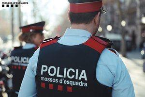 Atracan dos hoteles en Castelldefels y Esplugues