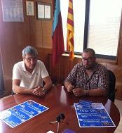 Sant Andreu de la Barca apropa la cultura al barri